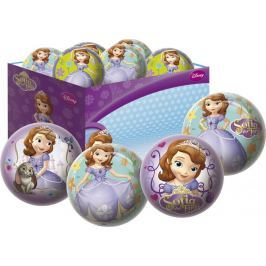 Alltoys Míč Sofia the First 15 cm