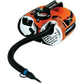 Black&Decker ASI500