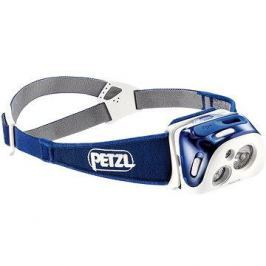 Petzl REACTIK Blue