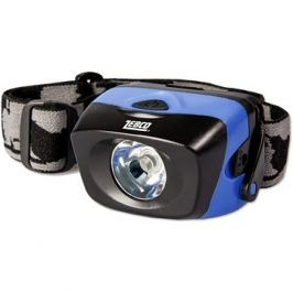 Zebco Waterproof Head Lamp