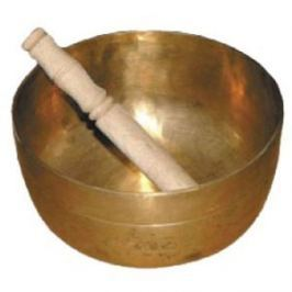 Terre Singing Bowl 200 g