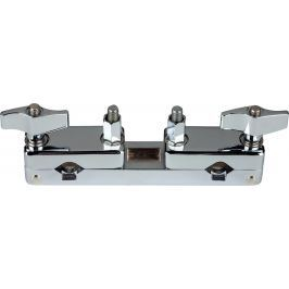 DDRUM RXC RX Series Two Sided Clamp